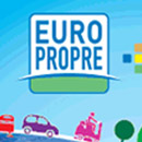 GEH au salon Europropre 2017