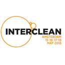 GEH au Salon Interclean en 2018