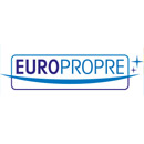 GEH au Salon Europropre 2019