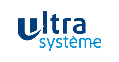 Ultra Systeme